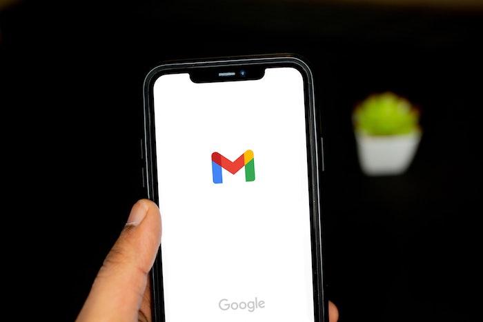 Gmailのアーカイブ機能と使い方【表示・検索・元に戻す・ショートカットキー】