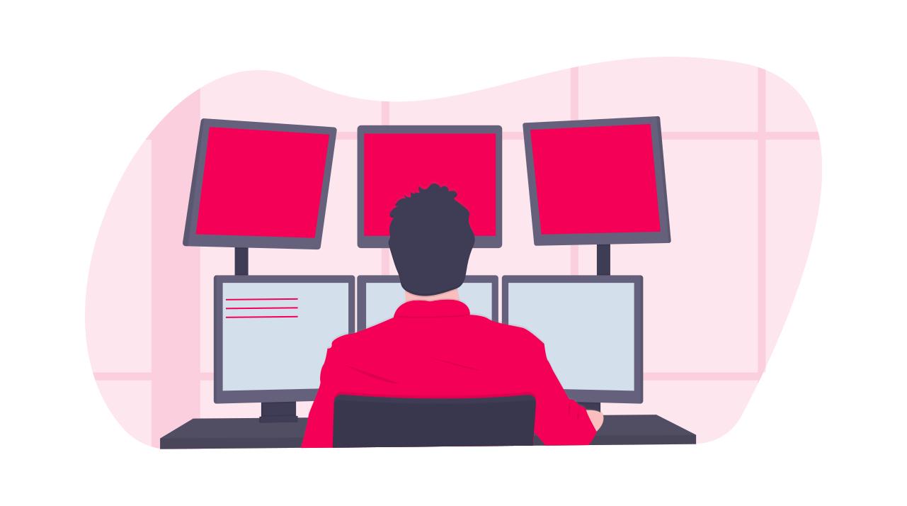Windowsの知っておくと便利な機能8選!日々の仕事を効率的の行おう!!