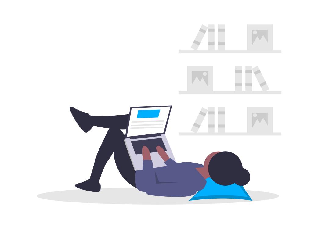 【最速】Macのデスクトップ切り替え設定を最適化!作業効率を高めよう!!