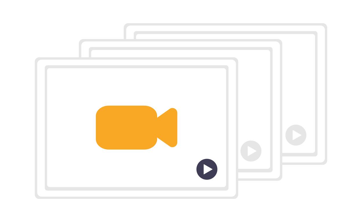 【無料】動画の音声を抽出する方法・アプリを紹介!【Mac/iPhone/オンライン】