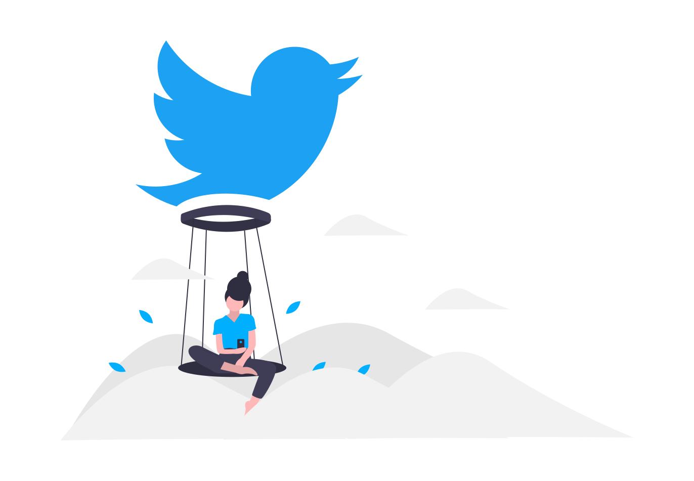 【Twitter便利機能8選】検索・情報収集をより効率良く行う方法!