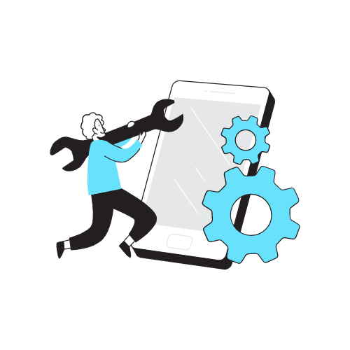 iPhoneのSafariでサイト・urlをブロックする方法3選!機能・アプリを紹介!